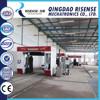 Risense CF-350 Car Wash Machine For Vehicle Washing System