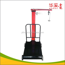 China industries mechanical weight machines/ scales