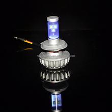 NEW 60W 6000LM CAR H4 CANBUS LED CONVERSION KIT HEADLIGHT SUV LAMP H/L CAR LED HEADLIGHT