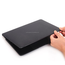 Wholesale frosted matt case for macbook sublimation case sleeve for Macbook Case
