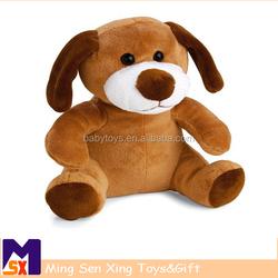 Stuffed Toys Dogs,Realistic Stuffed Dog,Stuffed Animal Dog
