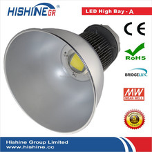 Government accepted UL Approved Led High Bay Light Fixture 150W