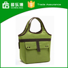 New Product Fitness Insulated Lunch Cooler Bag Manufacturer