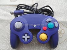 for Nintendo gamecube gamepad original used