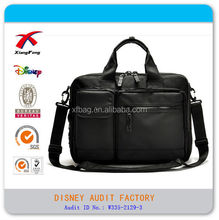 XF wholesale backpack laptop bags, laptop briefcase for man