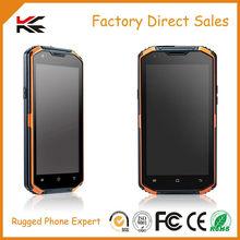 waterproof phone - rugged waterproof cell phone - waterproof android mobile phone