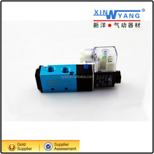 """Port Size G1/2"""" Sing Coil Eletronic Control Valve"""
