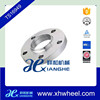 Aluminium Alloy Hub Centric Wheel Spacer/Wheel Adapter