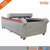 CNC Manufacturers CO2 Laser Cutting Machine with FDA,CE,BV Certificate
