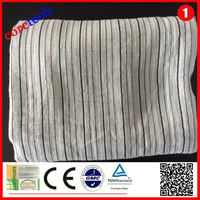 hot sale popular bamboo blanket wholesale