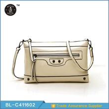 Cheap Genuine Leather Cross Body Bag For Girls
