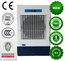 mini fan water cooling air cooler