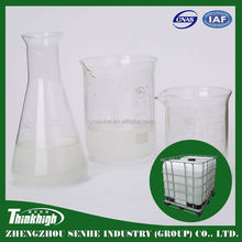TH43376 supperplasticizer basketball flooring