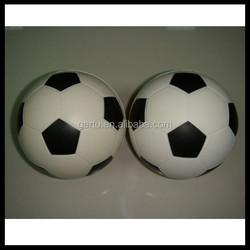 pu foam sport stress ball,soccer ball,basketball,tennis ball,golf