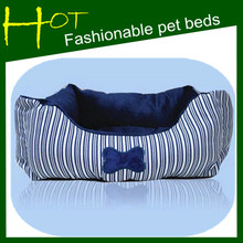 2014 New Pet Dog Products /dog hamburger bed / cat bed For Sale