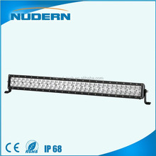 52 inch led light bar