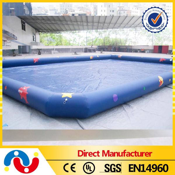 2015 Top Sale Customized Above Ground Big Hard Plastic Swimming Pool Good Price Buy Big Hard