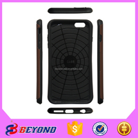 Supply all kinds of 3d cases factory,children for ipad case,phone covers for gionee e6