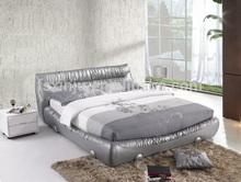 Muebles de marilyn monroe/pu suave cama/cama king size/cama doble clásico hermoso c1017# muebles
