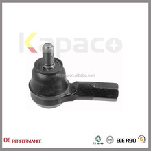 New Replacement Front Outer Tie Rod Ends MB476457 Mitsubishi Lancer FWD