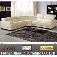 F032 modern l-shape sofa modern furniture sofa 2014 modern divan sex furniture sofa for arab