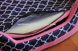 detachable and washable cheap pet bed for dog cat for sale in spring summer