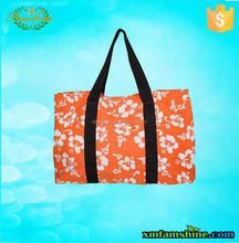 canvas extra large tote bag