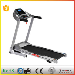 The best quality treadmill indoor exercise equipment