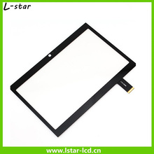 Touch screen for Dell streak 7touch digitizer strea k 7 mini 7 touch screen digitizer glass