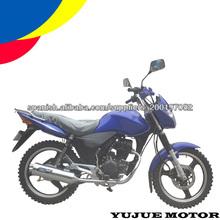 chino superventas de la motocicleta