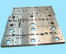 High quality custom punching mold press mold progressive dies mold base design and manufacturing