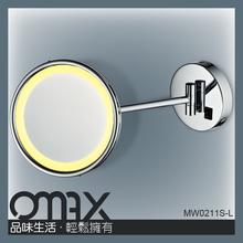 sensor 3 times home interior wall mirrors elegant fancy mirror glass