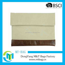 Hot Sales Most Popular Business Foldable Drawstring Pouch