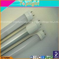 High PF 1.2M 16w T8 led free japanese tube