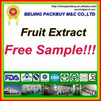 Top Quality From 10 Years experience manufacture garcinia cambogia extract 80% hydroxycitric acid