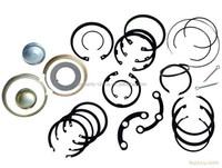 Hot sale car parts wholesale tire repair tools