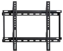 """2014 Hot sale good quality 20""""-42"""" Universal adjustable monitor stand"""