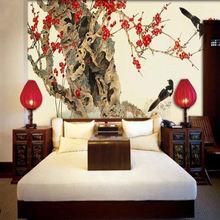 Luxury Antique in store wallpaper