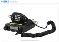 durable radio base station TD-M558 mobile radio police military equipment for sale