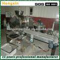 Automática panqueca maker máquina/primavera shell rolo que faz a máquina