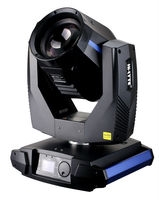 Best selling hot chinese products!!Osram 7r 230w sharpy moving head beam light