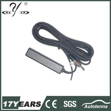 broadcast radio bands electronic car antenna booster