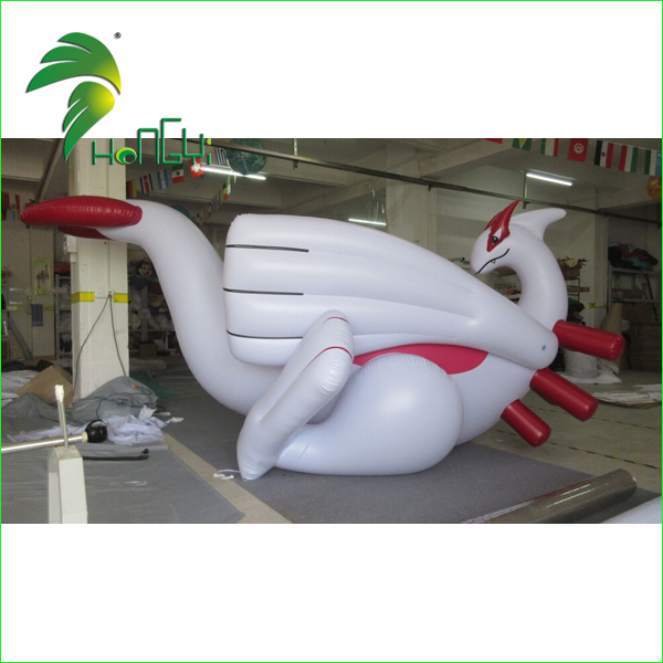 inflatable lugia dragon (6)