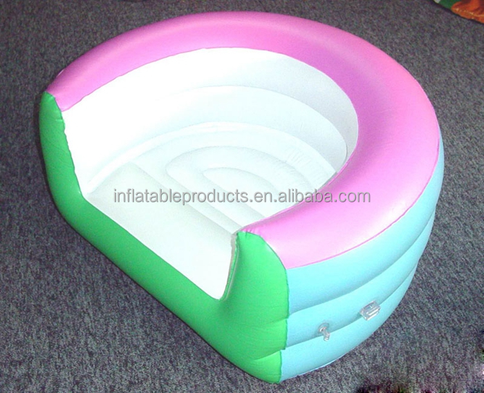 Customize Inflatable Adults Chair Sofa Plastic Inflatable Sofa Chair For Kids Buy Inflatable