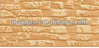 200*400 rustic style outdoor coating Veneer wall tile