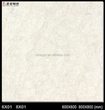 low price good quality polished tiles new noble series