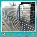 Aço galvanizado estufa quadro