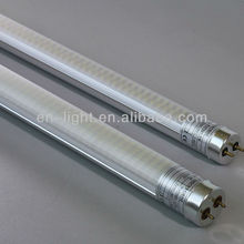 TUV UL approved 60cm 90cm 120cm 150cm T8 led tube light whit reasonable price and high quality