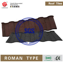 Lightweight Roofing Materials,Colorful Stone Coated Metal Roofing Tile,Building Materials Prices