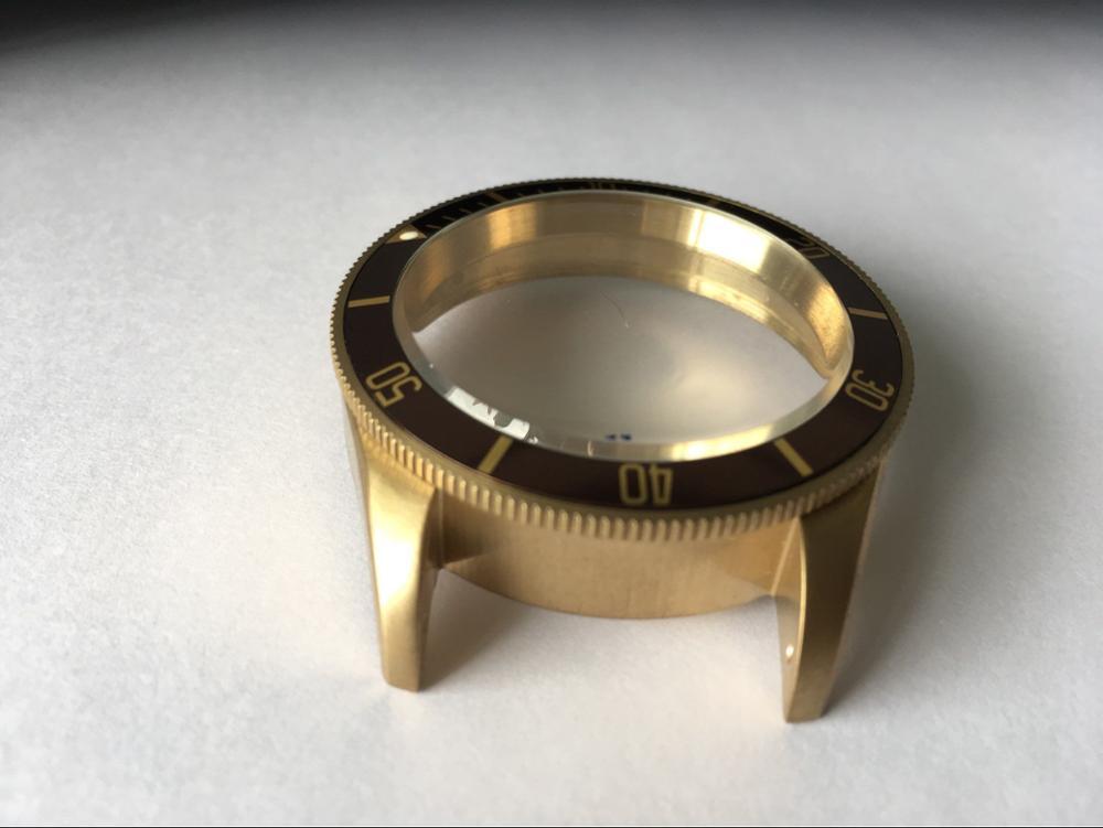 our bronze case-3.jpg